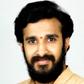 Vijay Ananth