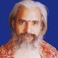 Dr.CVB Subrahmanyam