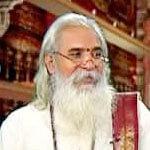 Dr.C.V.B. Subrahmanyam