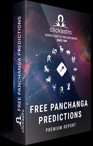 free-panchanga-predictions