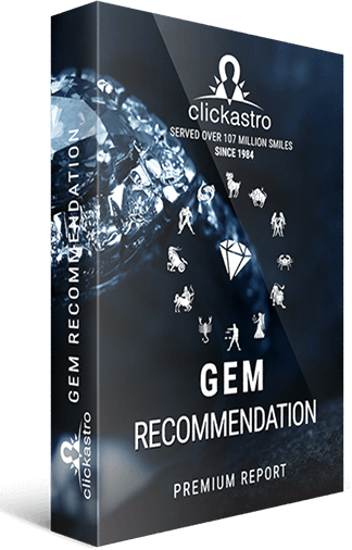 gem-recommendation