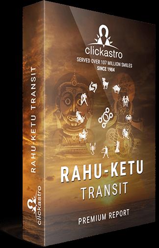 rahu-ketu-transit-predictions