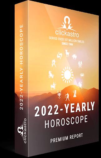 yearly-horoscope