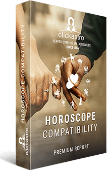 horoscope-compatibility