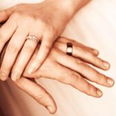 Free Love Compatibility
